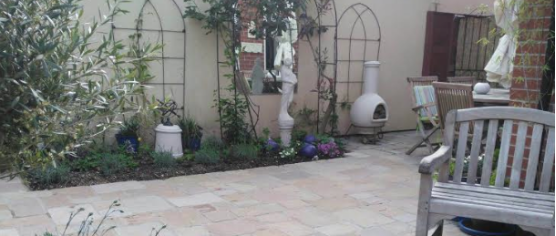 contact turners landscapes for free quotes and consultation if you are looking for landscaping services in wiltshire